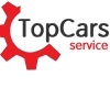 ★ Top Cars ★ Service ★