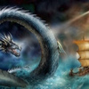 Ханства Иллюзий - Лучшая Онлайн RPG Игра