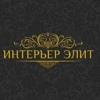 """Интернет-магазин """"Интерьер Элит"""""""