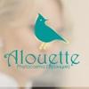 Alouette_Prof