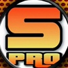 SiselPRO channel Youtube