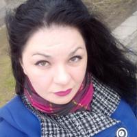 ИринаЛеонтьева