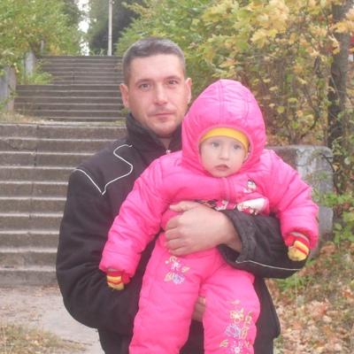 Николай Конаков, Междуреченск (поселок)