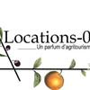 Locations-06 - Un parfum d'agritourisme