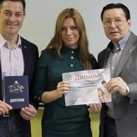 СветланаМилосердова-Семирикова