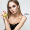 Салон красоты | Молодильные Яблоки