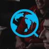 Мир сайтов | Интерактивное агентство