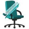 Офисные кресла и стулья! Огромный выбор!