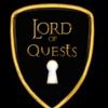 -=Lord of Quests=- / квесты Канаш / Алькатрас