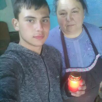Рая Ляшенко-Колиснеченко, Дивизия