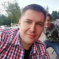 АлексейБаранчиков