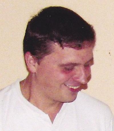 Евгений Корольков, Кривой Рог