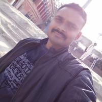 AjayShankar