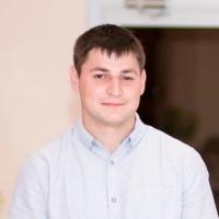 АлександрРатушный
