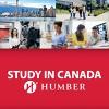 Humber College Toronto | Образование в Канаде