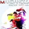 MaxDances.ru - уроки танцев онлайн