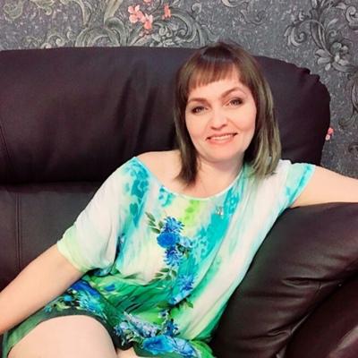 Зоя Бицоева