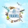 Best Club Travel - Клуб Лучших Путешествий