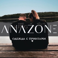 AnazoneOfficial