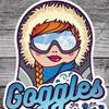 Goggles Shop | Маски для сноуборда и горных лыж