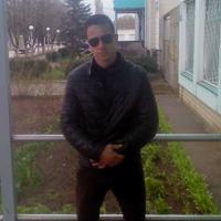 АндрейЗонов