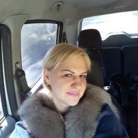 СветланаБостан