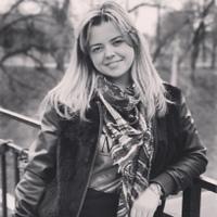 ТатьянаОрлова