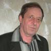 Evgeny Krolevetsky
