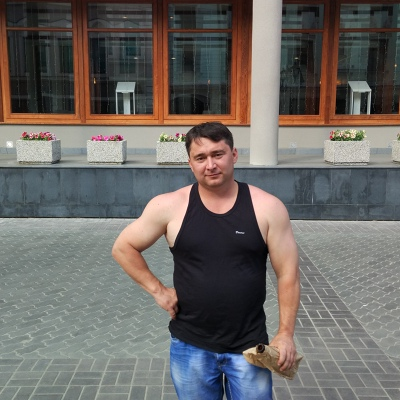 Алексей Алексей, Грахово