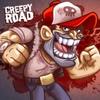 Creepy Road / Разработка инди игры