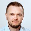 Evgeny Shishkin