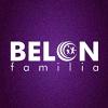 BELON familia