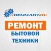 Remmart.ru