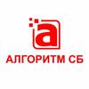 Видеонаблюдение установка монтаж Казань