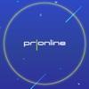 PRonline - первое в России онлайн PR-агентство