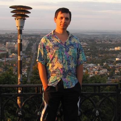 Андрей Дерезовский, Белгород-Днестровский