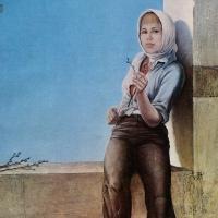 Советское искусство 1970-1980-х