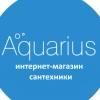 Сантехника Тверь | Интернет-магазин Aquarius