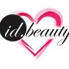 Академия красоты и тредлифтинга  Id-Beauty.