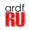 ARDF.RU