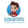 КиндФото - стильные выпускные альбомы в Вологде