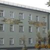"""Филиал НИУ """"МЭИ"""" в городе Душанбе"""