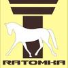 HORSES CENTRE RATOMKA