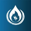Молодежный совет нефтегазовой отрасли