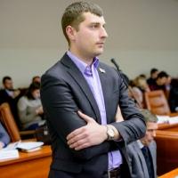 АлександрМолчанов