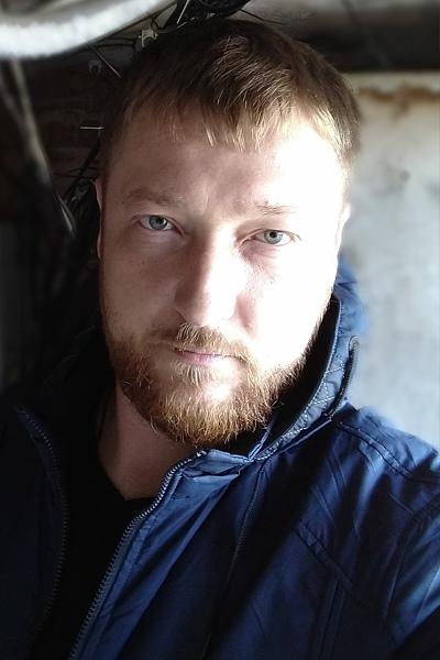 Евгений Олейник, Харьков