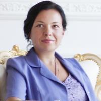 OlgaCherepehina