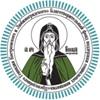 БФ «Пр. Геннадия Костромского и Любимоградского»