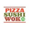 Пицца Суши Вок | Мытищи