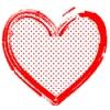 INTERIOR DESIGN WITH LOVE